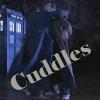 jack/ten cuddles