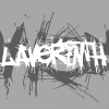 laverinth