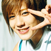 sazuya_akira