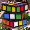 nerd_cake userpic
