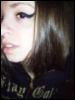 dddiamondgirl userpic