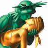 tari3: [OTP] Justice/Liberty