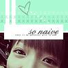 lovestory21 userpic