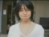 chinen.. simpl bubbly