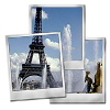 polaroidtower