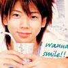 sora_no_kotori userpic