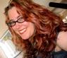 Me - May 2008