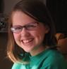 Elayna -May 2008