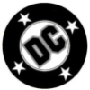 DC Nation: A DC Comics Roleplaying Community