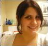 rachelcorella userpic