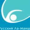paulkuz userpic