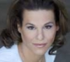 Alexandra Billings, transgendered actress