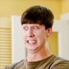 gsrgal: Ferris Bueller's Day Off ~Cam