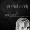 [DW] Jenny: Generated anomaly