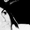 glitteredhavok userpic
