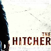 hitcher-posterwhite
