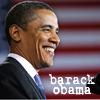 alexiscartwheel: barack obama