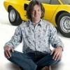 Yellow Car!