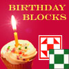 birthday_blocks