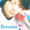 icecrusher_i_b: daiki04
