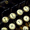 blacksunl1ght userpic