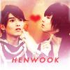 HenWook