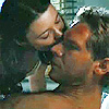 halfdutch: Indy Kiss by deej240z