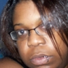vixenfatale userpic
