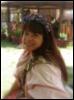ladycambria userpic