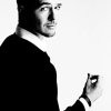 rthicke userpic