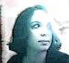 xpigtailsx userpic