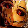 sexually deprived for your freedom!: in your eyes;