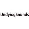 Undying Sounds - портал альтернативной музыки