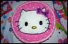 pinkcandycake userpic