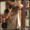 big_photoboy