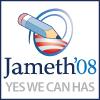 jameth 2008