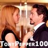 pepperony100