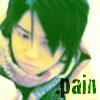 pain.dark_tego