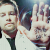 david cook - give back
