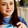 Gilmore Rory