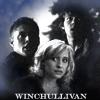winchullivan noir