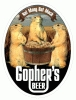 Gopher`s