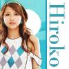 estefy_chan: hiroko