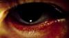 bloodshadows [userpic]