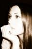 mrs_prestin userpic