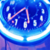 blue_pygmy_puff userpic