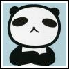 happycorner userpic