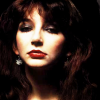 [] KATE BUSH - hello earth