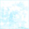 fishu userpic