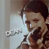 Little Dean